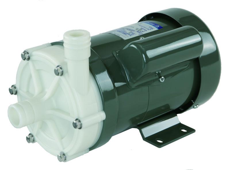 Iwaki MD-70RLT mag-drive pump