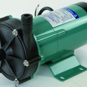 Iwaki MD-20RT mag-drive pump