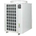 Teco TK-15K Aquarium Heat Pump