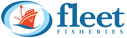 Oceans Fleet Fisheries