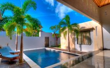 Best Home Swimming Pool Designs