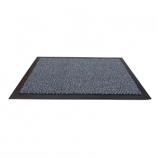 tapis d entree anti poussiere qualite superieure