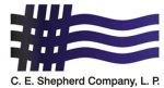 C.E. Shepherd Co., L.P.
