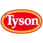Tyson Animal Nutrition