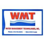 Water Management Technologies, Inc.