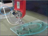 AQUA CUT 24 Home - Wasser- und Laserschneiden in Ostbayern ...