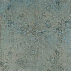 Carpet Studio Verderame Rett 100*100 (1068454)