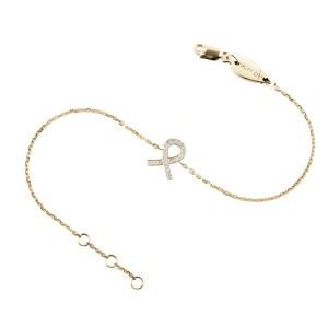 Bracelet Love Link