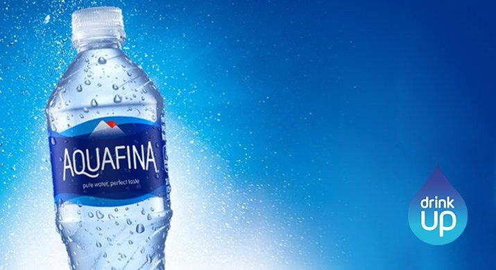 Image result for aquafina