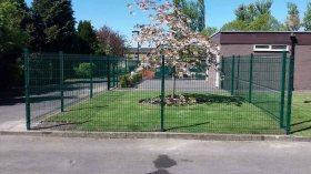 clôture-parc-jardin