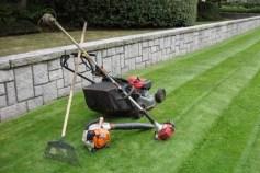 entretien-de-jardins