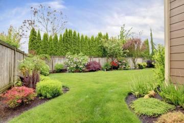 jardin-bien-entretenu