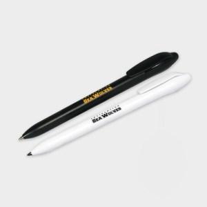 Yukon Pen