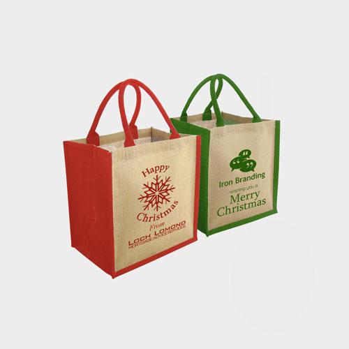 Brighton Christmas Goodie Bags