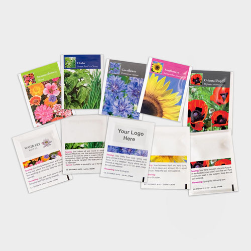 Large Seed Packet Image
