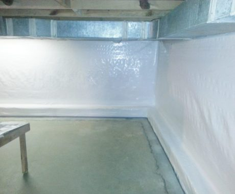 Beat the Heat! Protecting Your Basement from Heat & Humidity