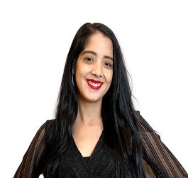 Aindrea Merritt