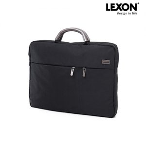 Premium Simple Document Bag