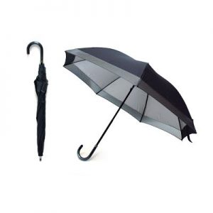 umbrella printing supplier Singapore