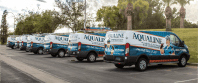 Aqualine Plumbers, Electricians, Heating And Furnace ...