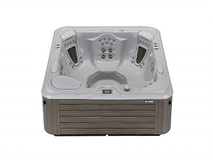 Highlife THE VANGUARD® 6 PERSON HOT TUB | Hot Tubs & Spas