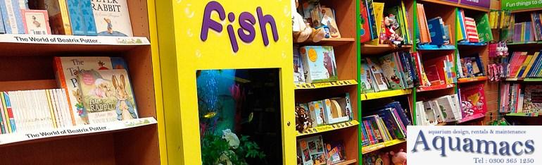 aquarium-design