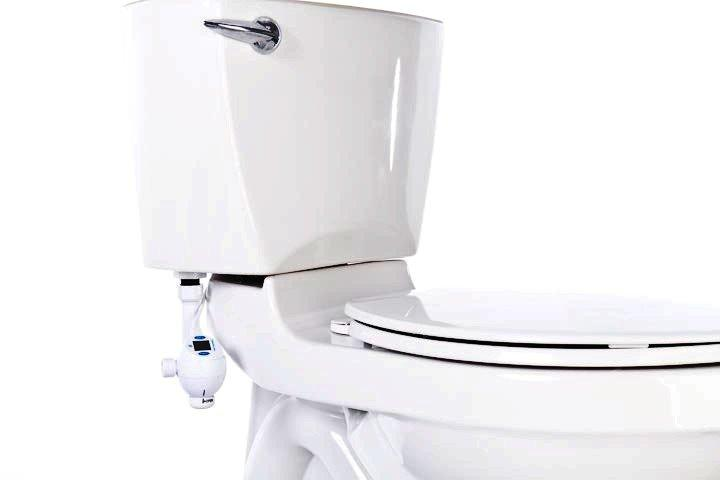 aquamanagers toilet guardian flood