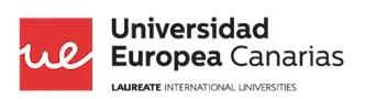 Universidad Europea de Canarias