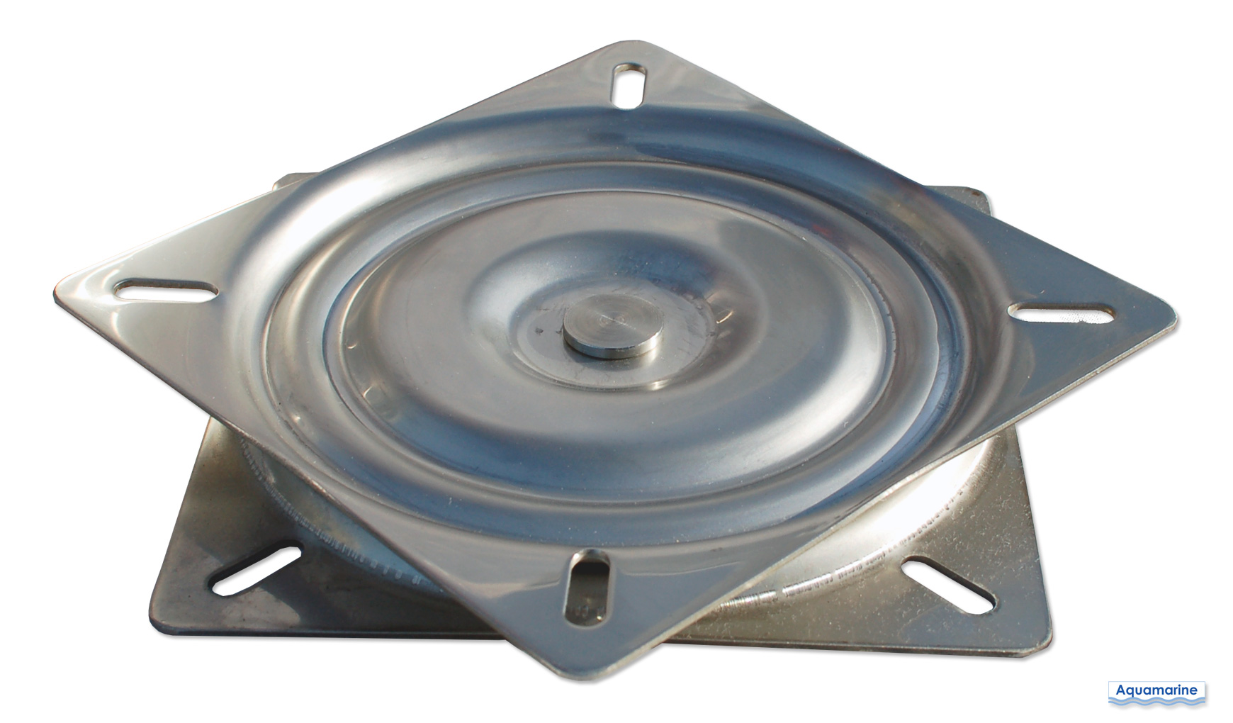 Boat Seat Stainless Swivel Marine SEAT BASE MOUNT
