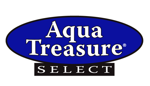 Aqua Treasure Select Surimi