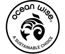 Ocean Wise Sustainable