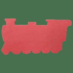 "Foam Floating Mat 36""x18""x1.5"" | Foam Mats & Swim Aids | Aquamentor"