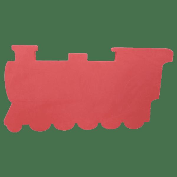 "Foam Floating Mat 24""x12""x1.5"" | Foam Mats & Swim Aids | Aquamentor"