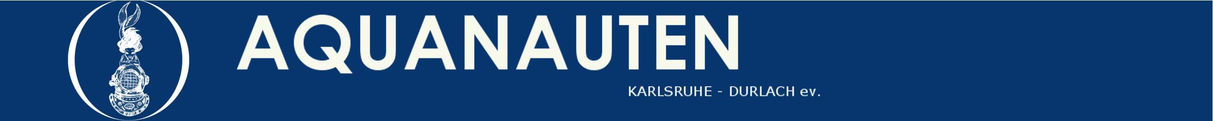 Aquanauten Karlsruhe-Durlach e.V.