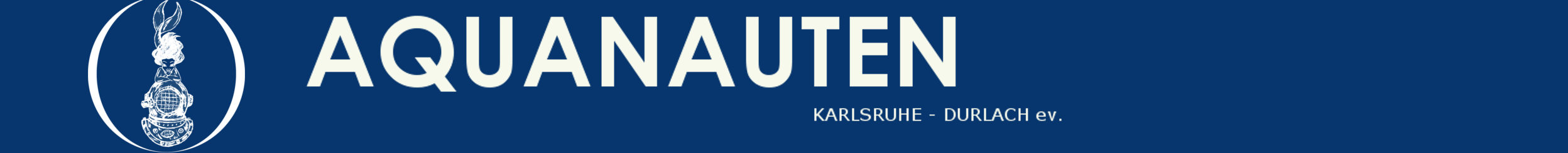 Aquanauten Karlsruhe-Durlach ev.