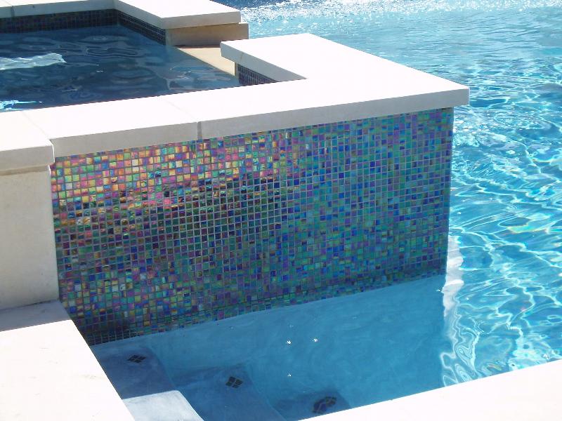 choosing a pool tile you ll love