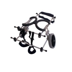 Wheel Chairs For Dogs Walmart Patio Lounge Aussie Dog Wheelchairs We Make Each Individual Pet Wheelchair To Meet The Special Needs Of Your Our Goal Is Provide You With Highest Quality Products Support In