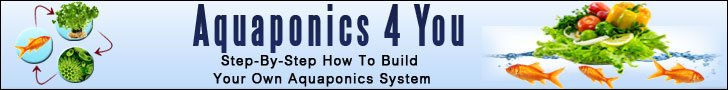 DIY Aquaponics Indoor ebook