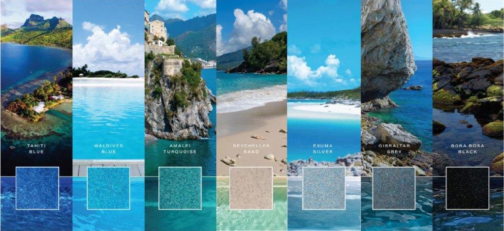 aviva-pools-colors