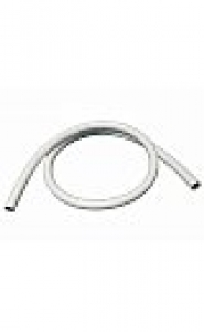 Polaris booster Pump Pump Hose, 6 Foot, Flexible Reinforced