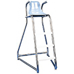 Paragon Lifeguard Chairs Bedroom Chair Price Portable 4 Step Ladders And Deck Equipment Lights Safety Grates