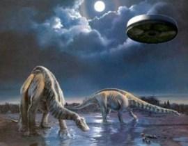 dinosaur-ufo-1
