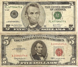 Federal-Reserve-Note-vs-United-States-Note