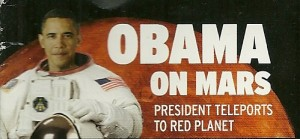 Obama-Mars-header0001