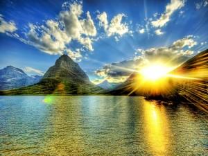Bright-future-sun