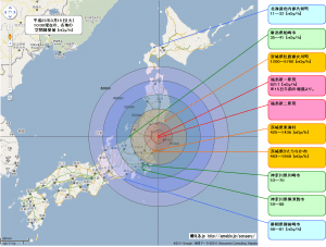 japon-fukushima-radiations