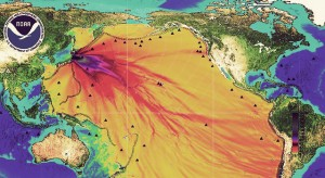 noaa_fukushima_radiation