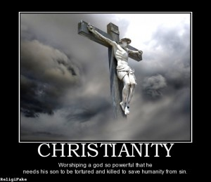 christianity-god-christianity-religion-1350566570