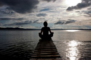 meditation_Sep081