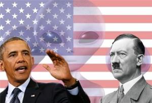 usa-tall-white-aliens-nazis